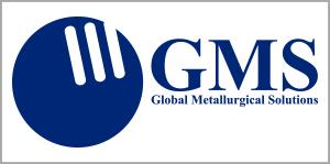 G.M.S.