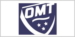 O.M.T. OFFICINE MECCANICHE TORINO S.P.A.